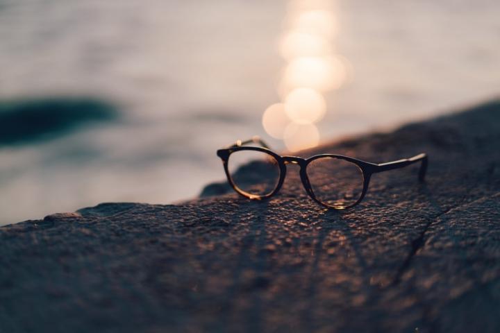 kvalificerad säljare till optikbranschen