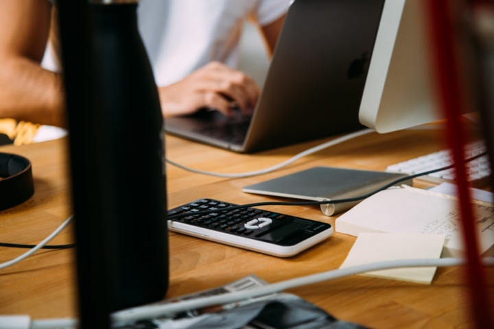 redovisningskonsult . fem populäraste utbildningar